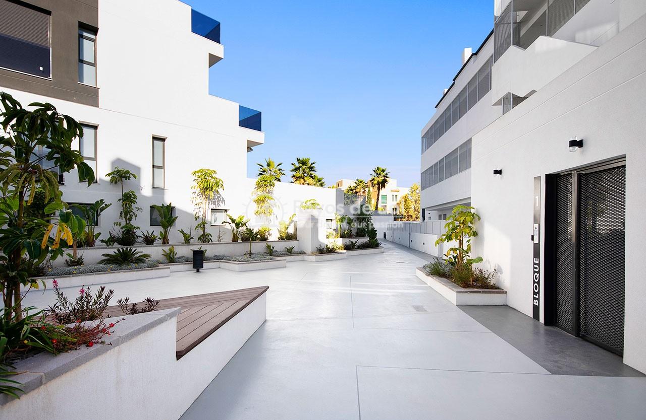 Apartment  in Finestrat, Costa Blanca (medviews2) - 57