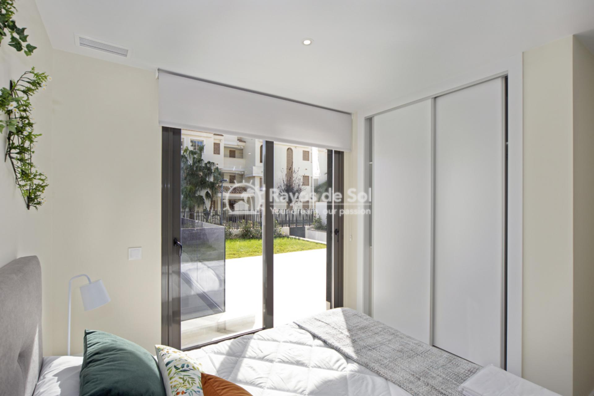 Apartment  in Finestrat, Costa Blanca (medviews2-gf) - 11
