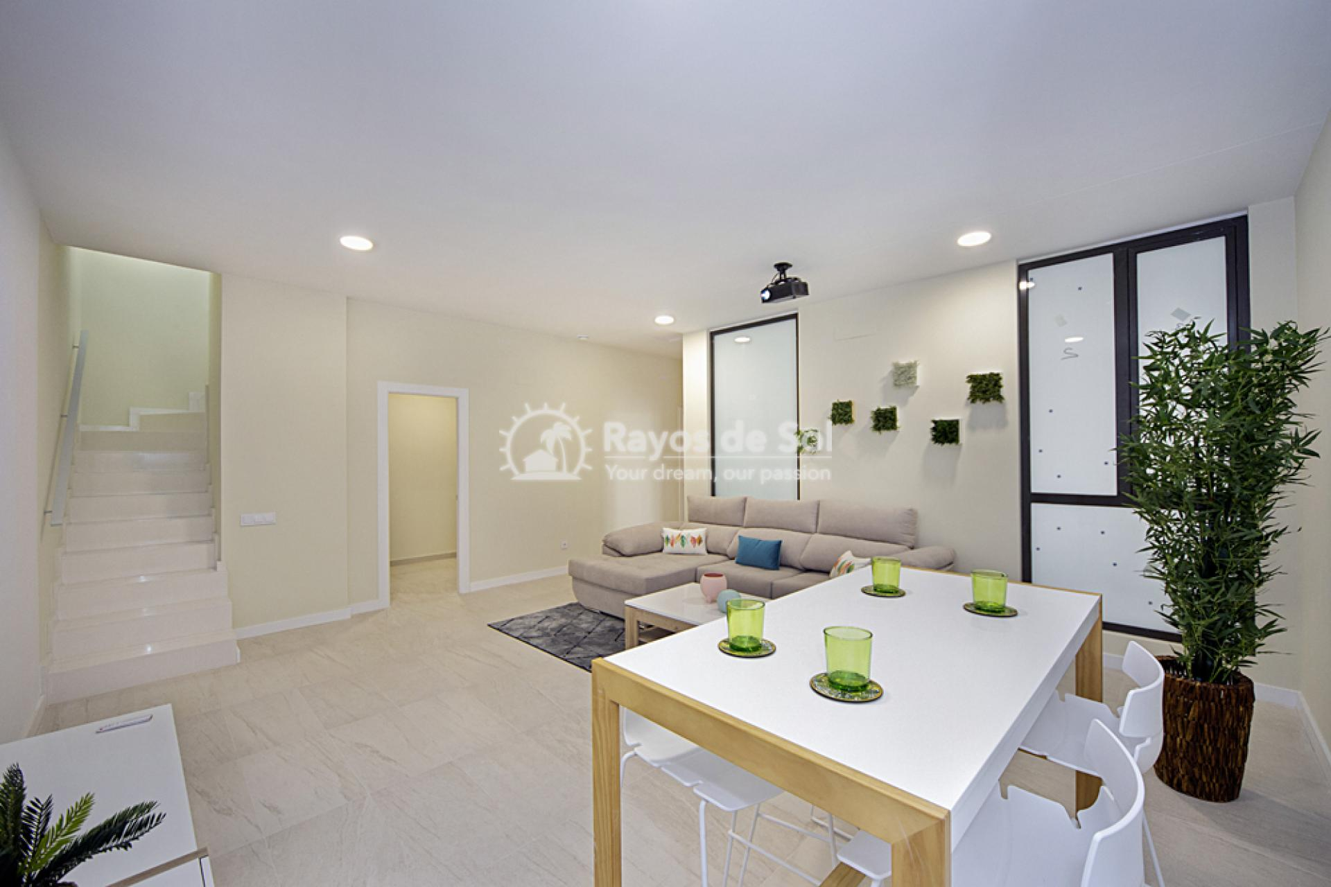Apartment  in Finestrat, Costa Blanca (medviews2-gf) - 17