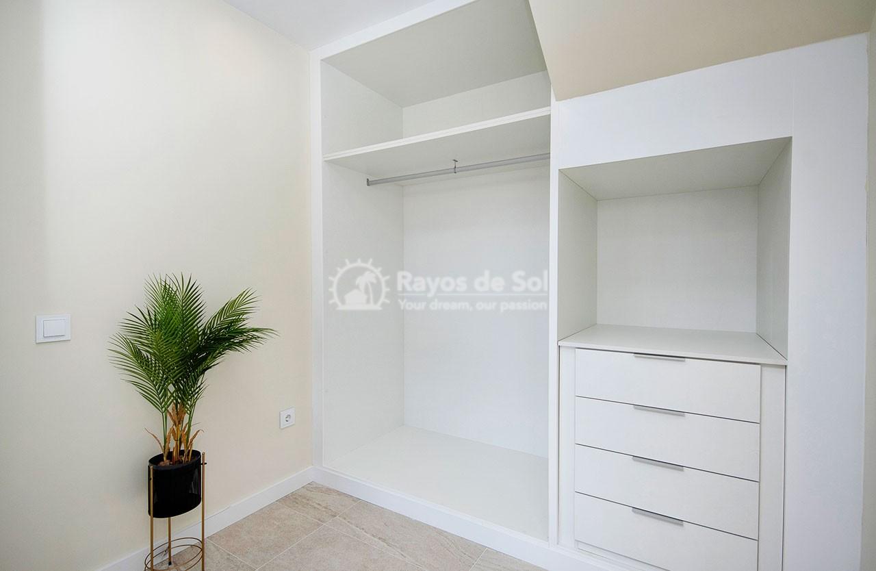 Penthouse  in Finestrat, Costa Blanca (medviews2-ph) - 15