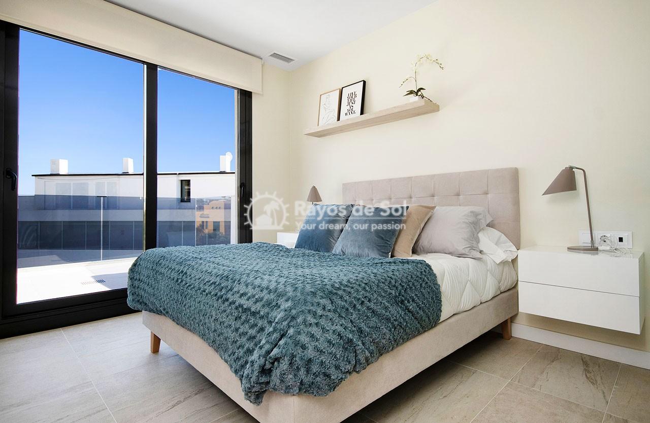 Penthouse  in Finestrat, Costa Blanca (medviews2-ph) - 14
