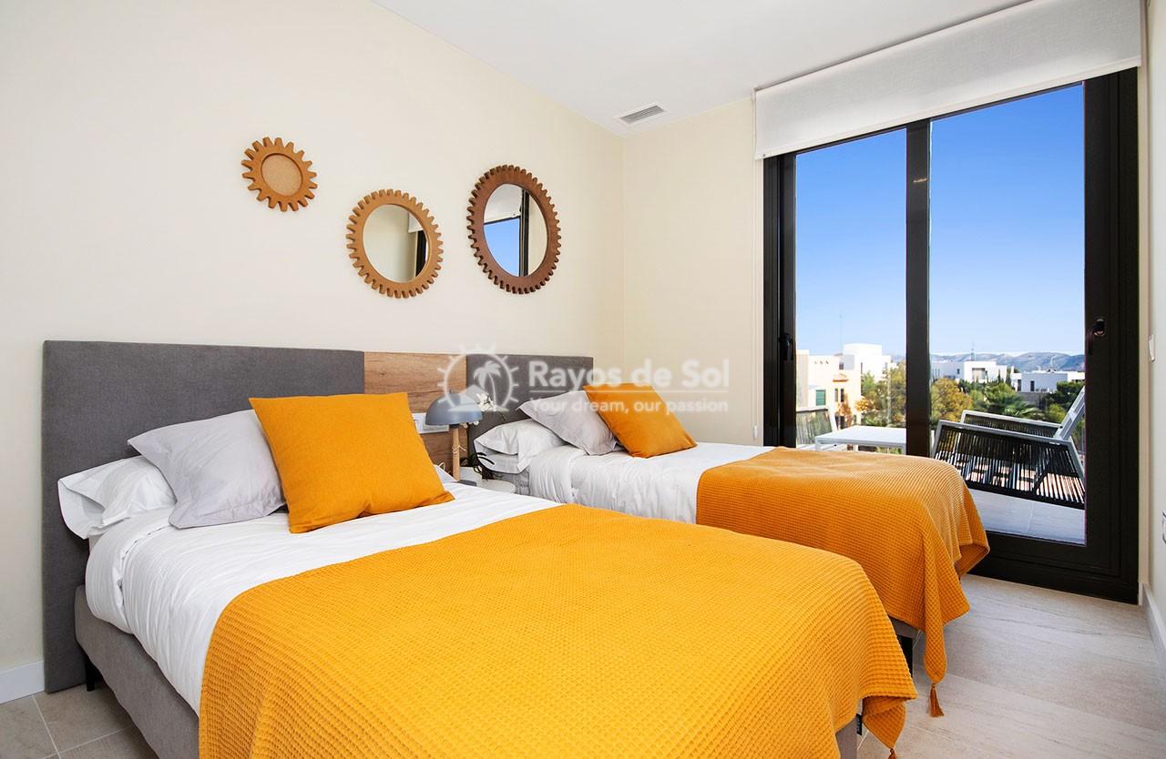 Penthouse  in Finestrat, Costa Blanca (medviews2-ph) - 17