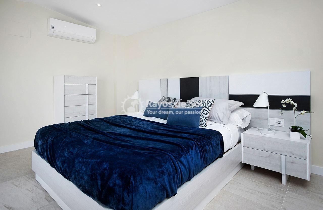 Penthouse  in Finestrat, Costa Blanca (medviews2-ph) - 23