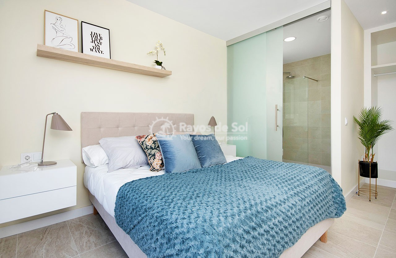 Penthouse  in Finestrat, Costa Blanca (medviews2-ph) - 11