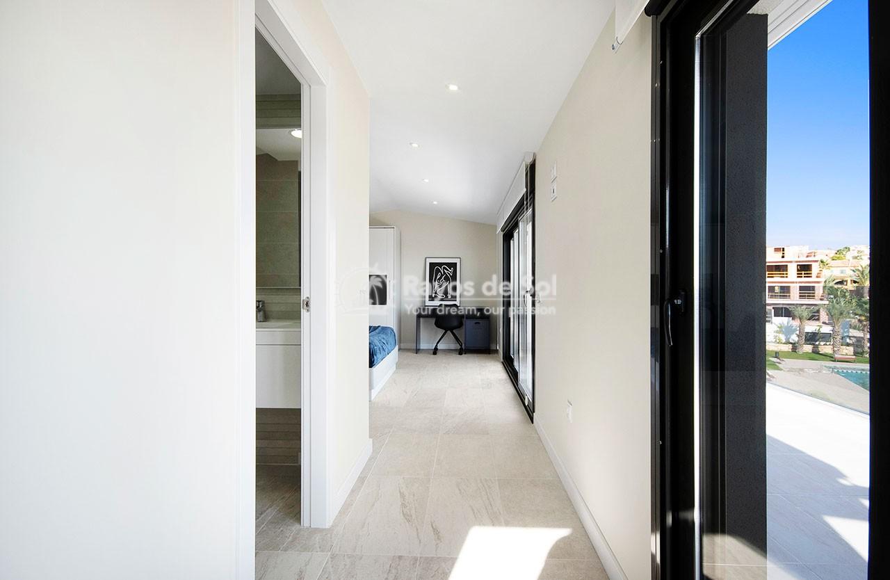 Penthouse  in Finestrat, Costa Blanca (medviews2-ph) - 10