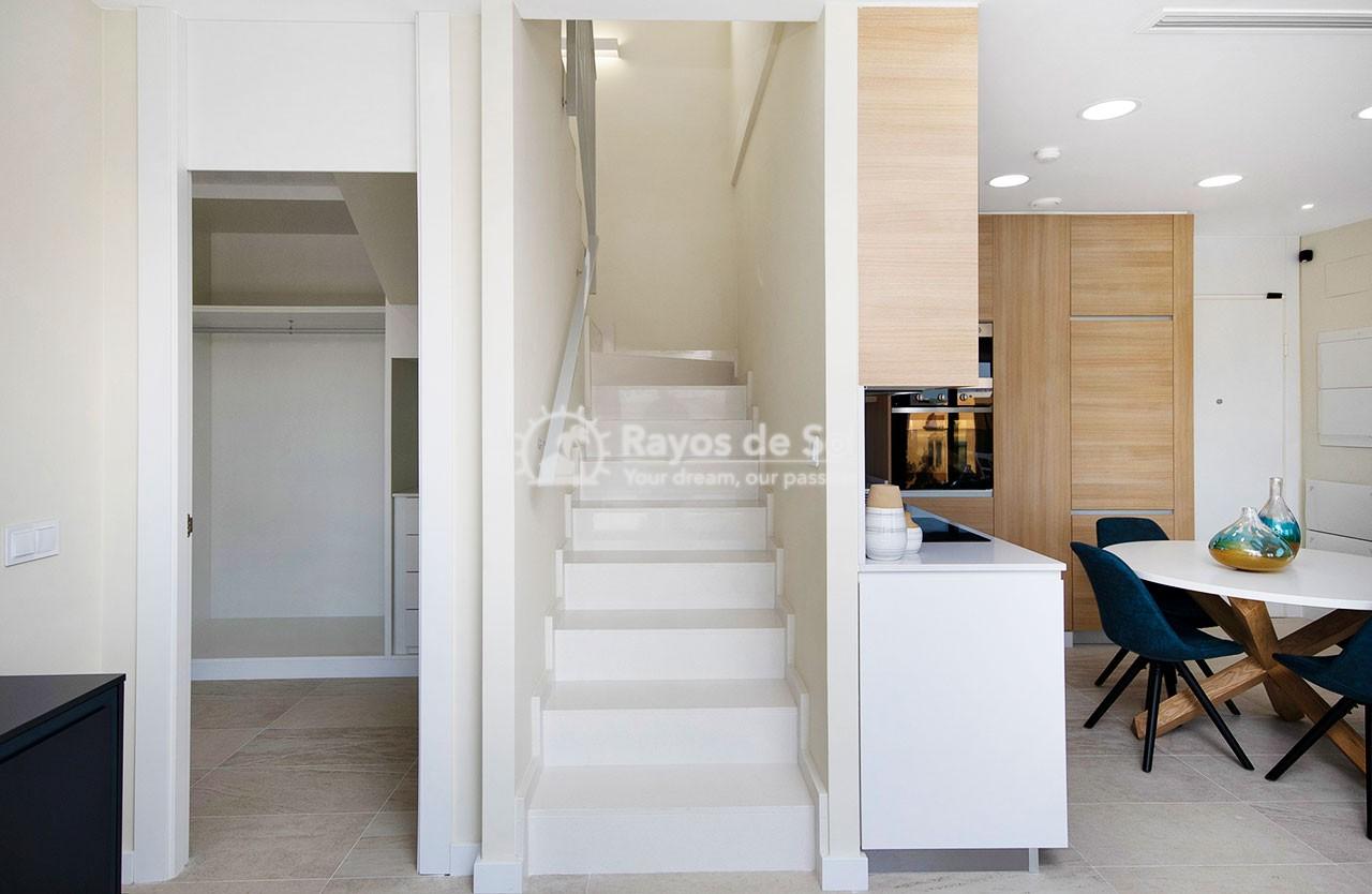 Penthouse  in Finestrat, Costa Blanca (medviews2-ph) - 20
