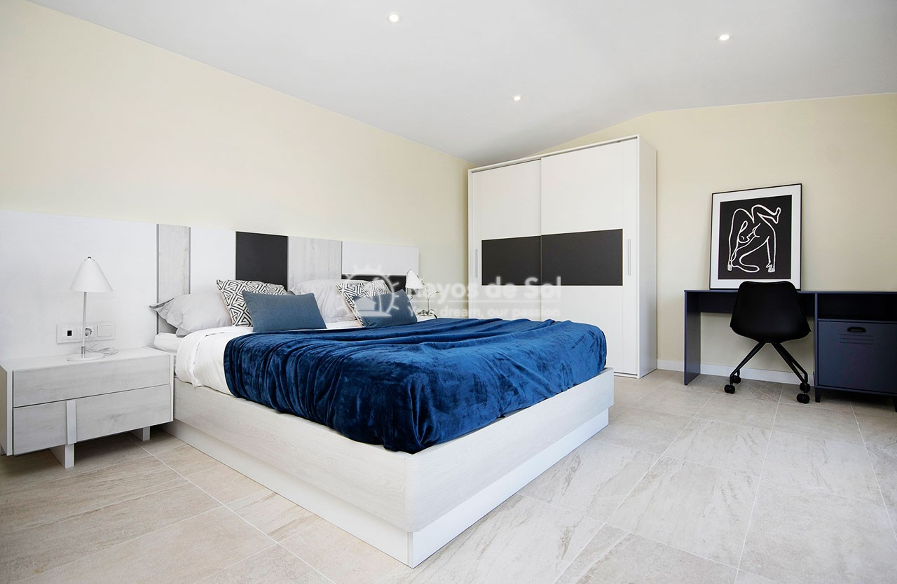 Penthouse  in Finestrat, Costa Blanca (medviews2-ph) - 22