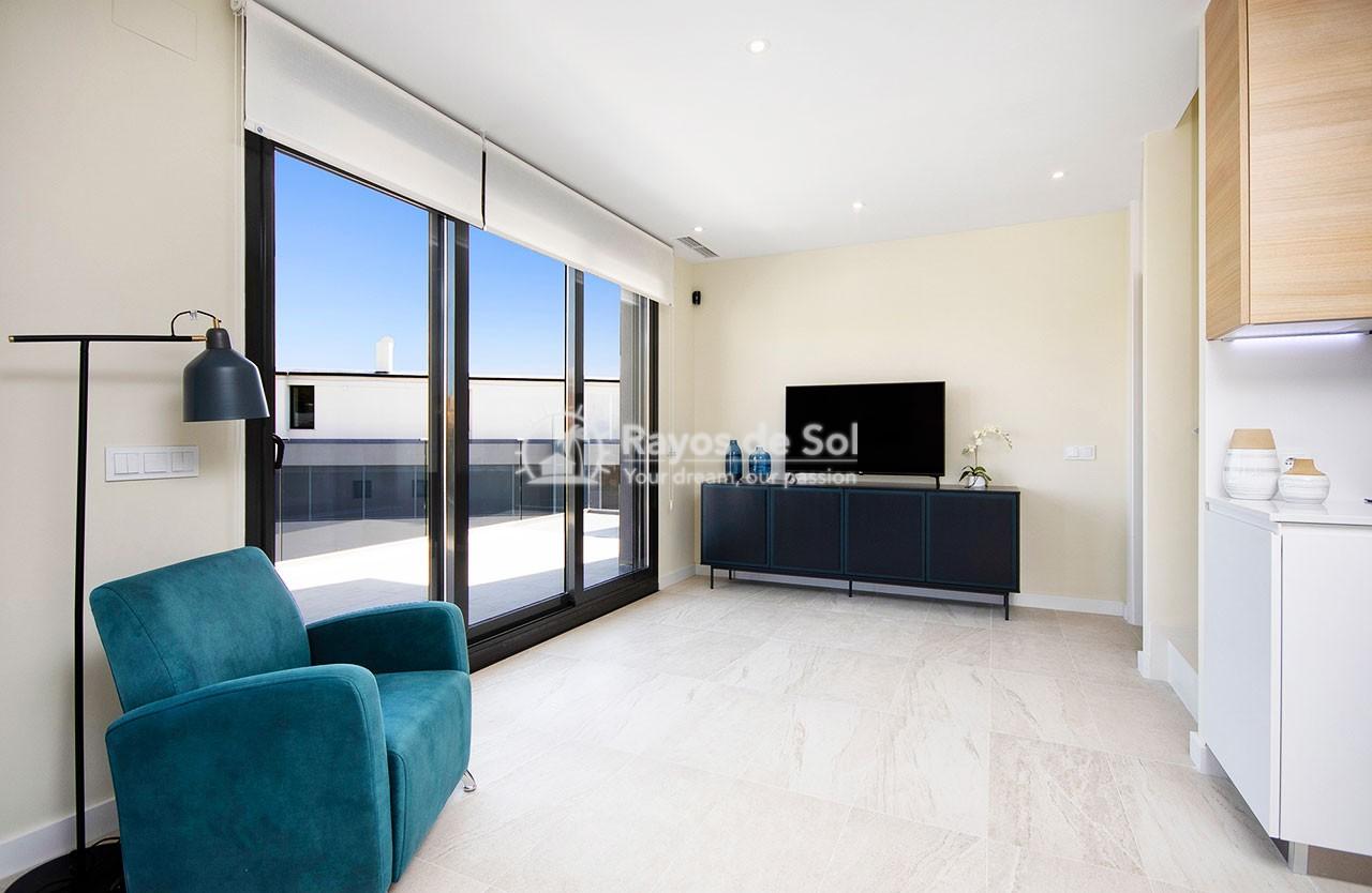 Penthouse  in Finestrat, Costa Blanca (medviews2-ph) - 4