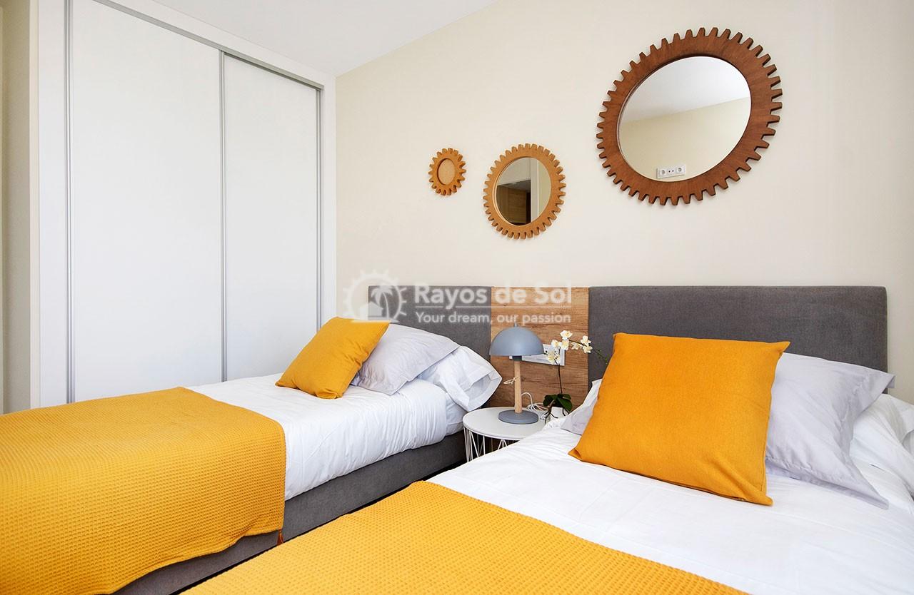 Penthouse  in Finestrat, Costa Blanca (medviews2-ph) - 18
