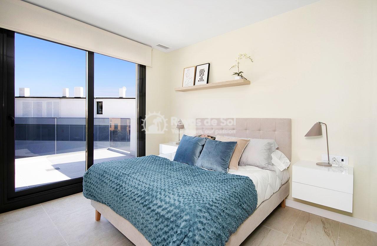 Penthouse  in Finestrat, Costa Blanca (medviews2-ph) - 12