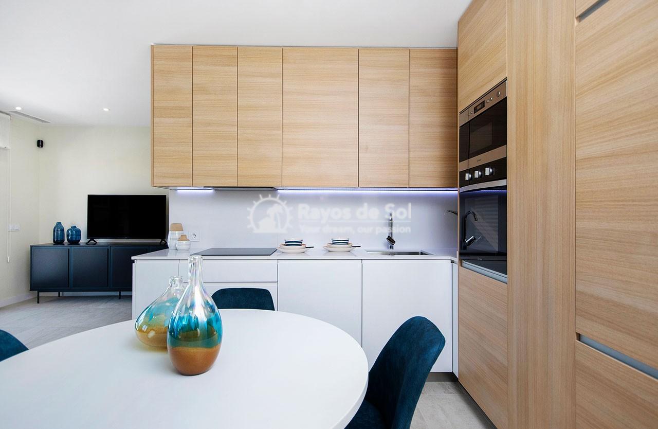 Penthouse  in Finestrat, Costa Blanca (medviews2-ph) - 7