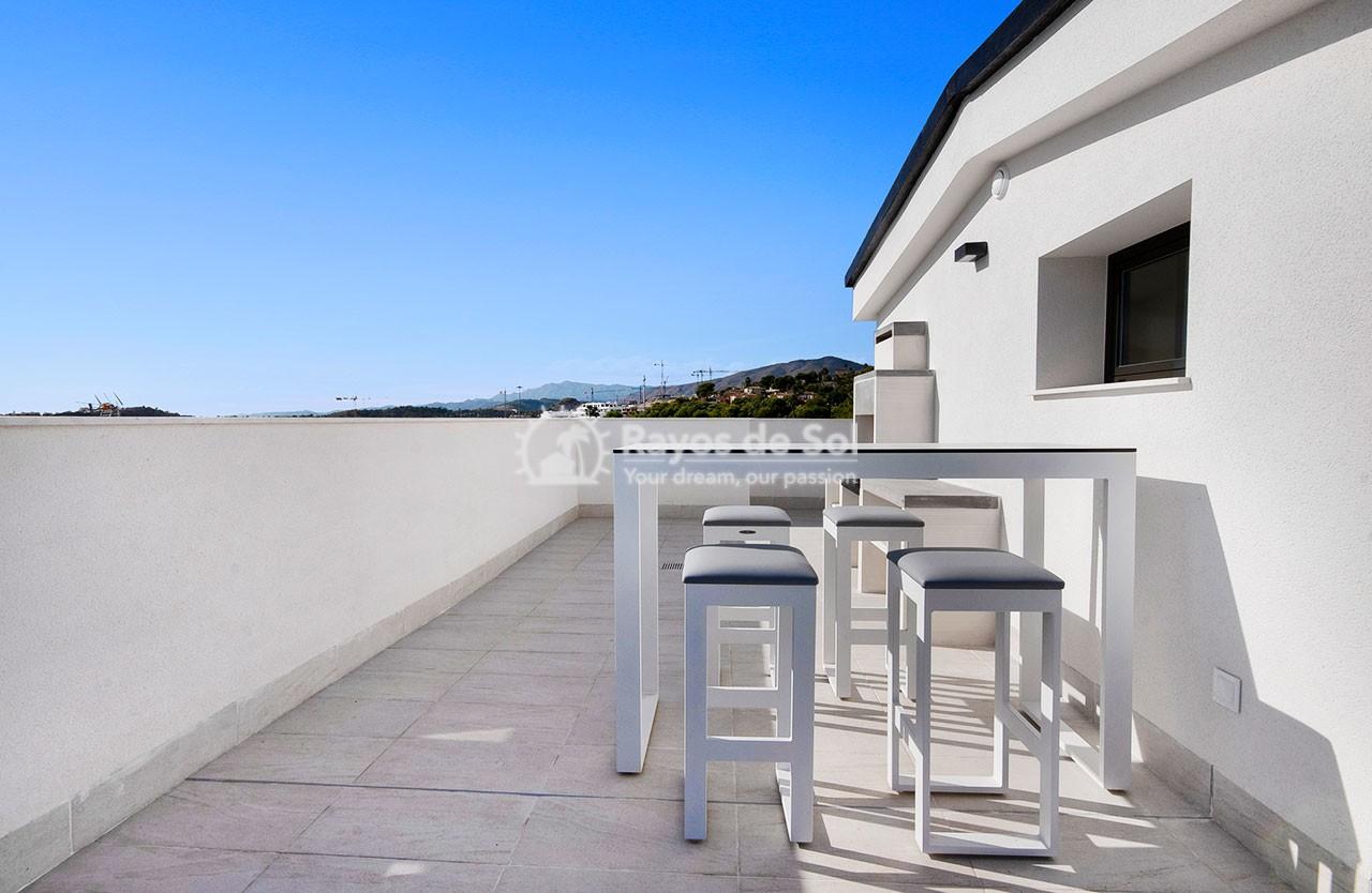 Penthouse  in Finestrat, Costa Blanca (medviews2-ph) - 33