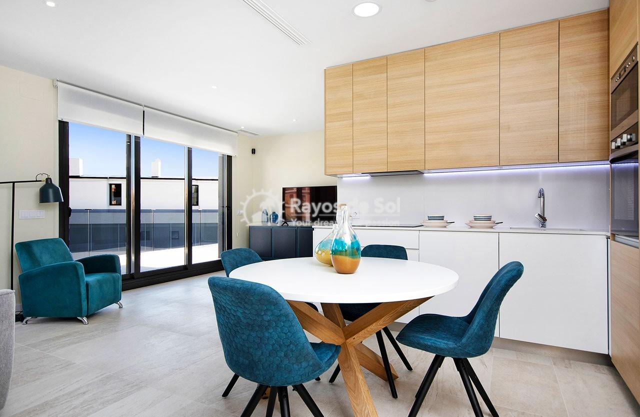 Penthouse  in Finestrat, Costa Blanca (medviews2-ph) - 8