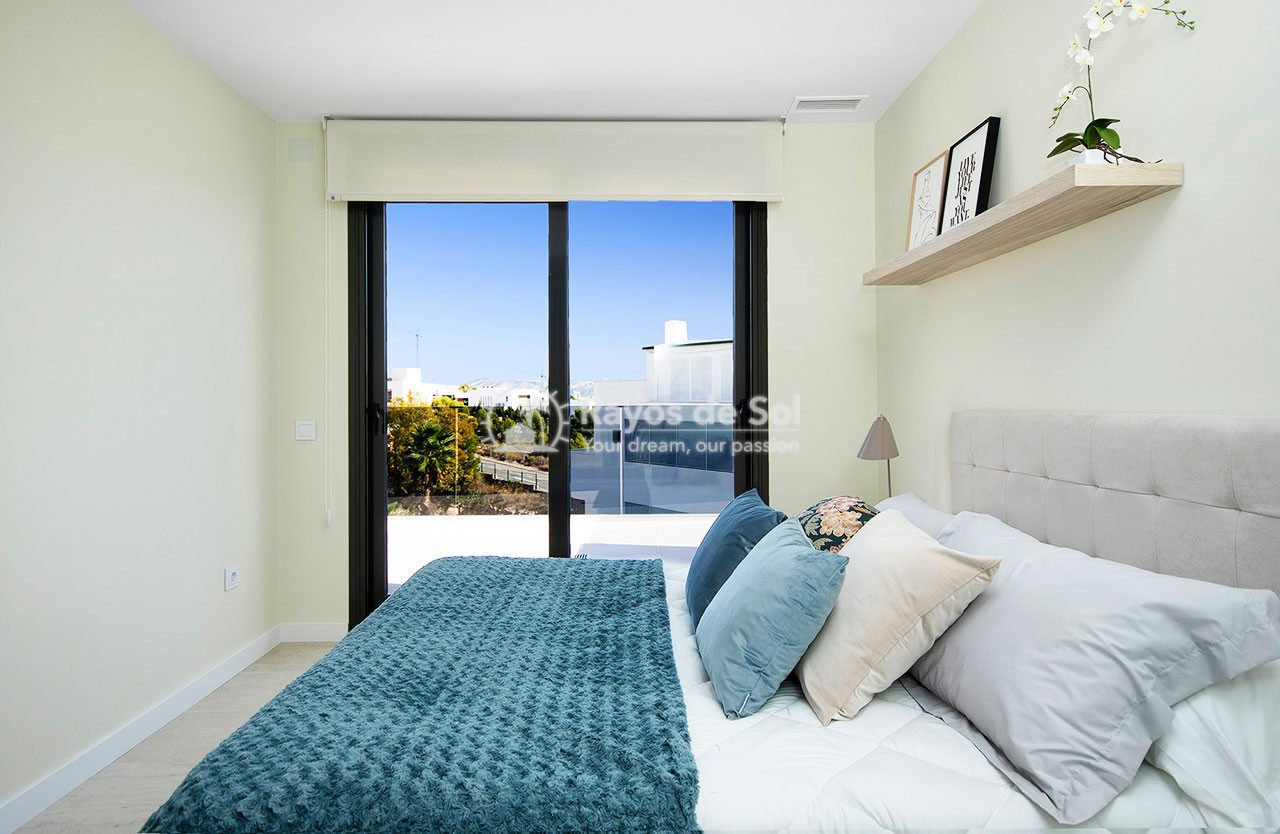 Penthouse  in Finestrat, Costa Blanca (medviews2-ph) - 13