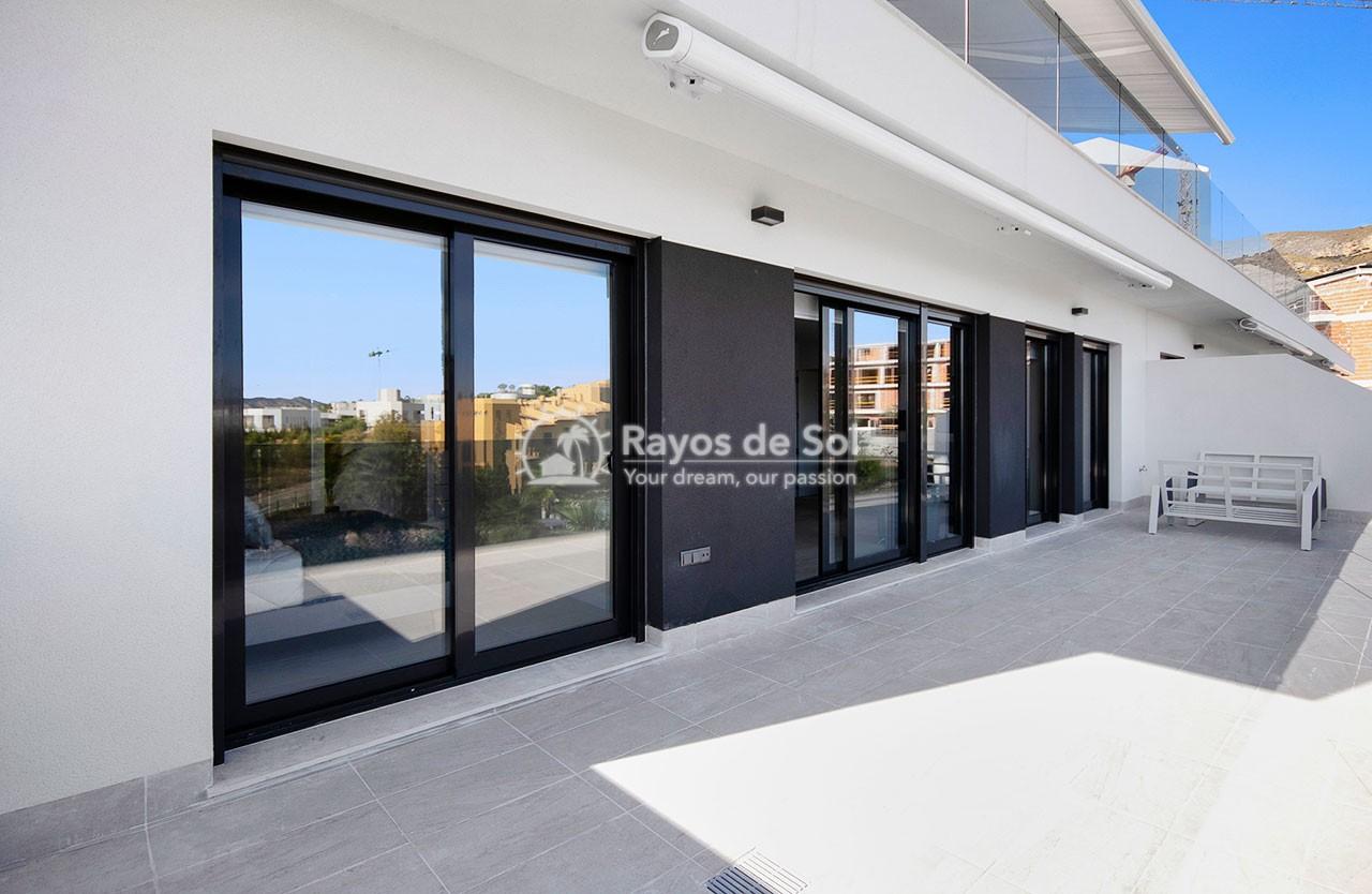 Penthouse  in Finestrat, Costa Blanca (medviews2-ph) - 25