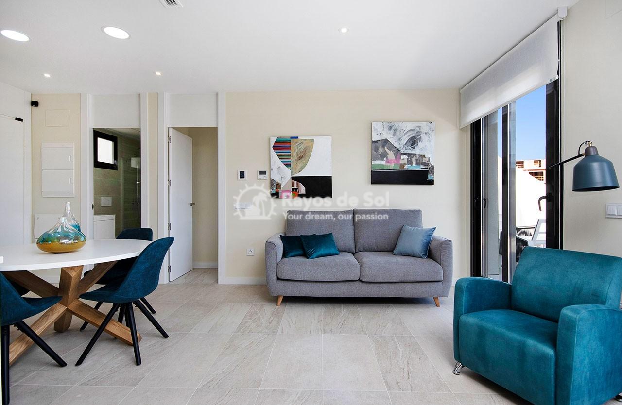 Penthouse  in Finestrat, Costa Blanca (medviews2-ph) - 3