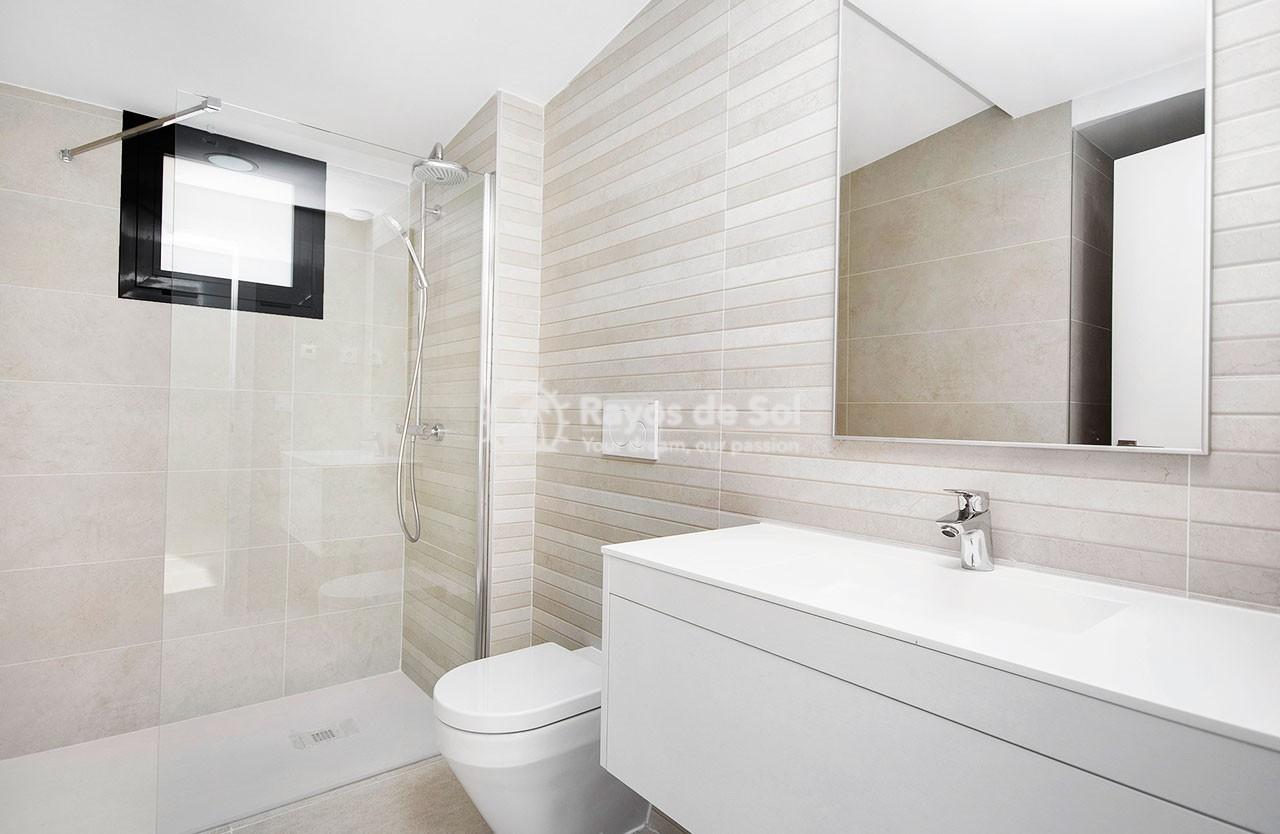 Penthouse  in Finestrat, Costa Blanca (medviews2-ph) - 24