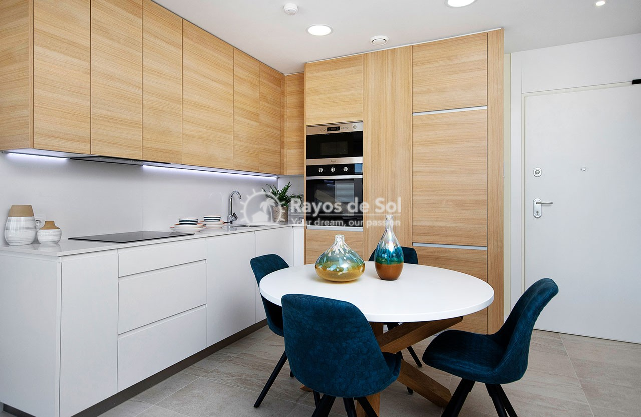 Penthouse  in Finestrat, Costa Blanca (medviews2-ph) - 6