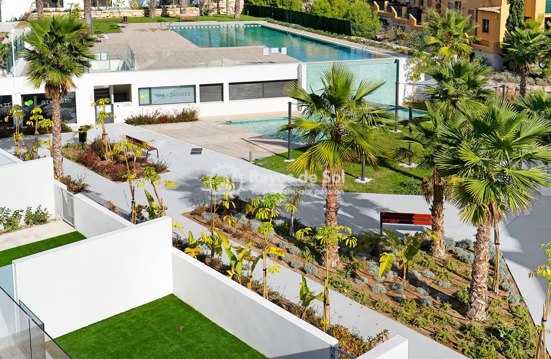 Penthouse  in Finestrat, Costa Blanca (medviews2-ph) - 36