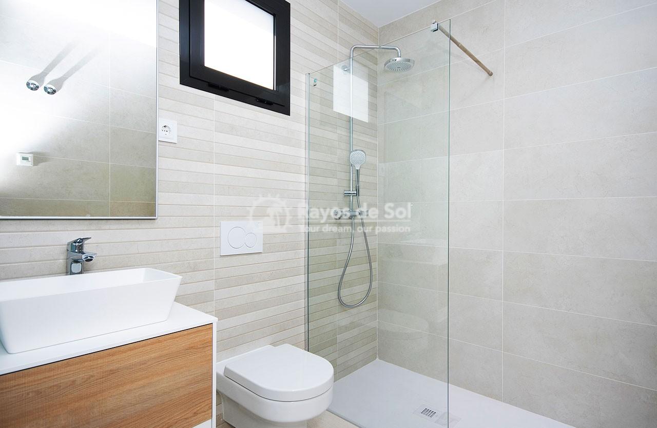 Penthouse  in Finestrat, Costa Blanca (medviews2-ph) - 19