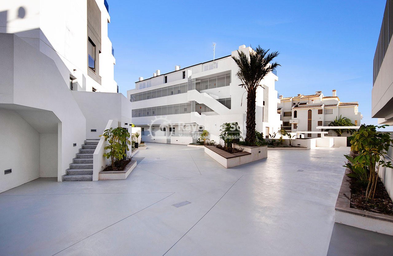 Penthouse  in Finestrat, Costa Blanca (medviews2-ph) - 55