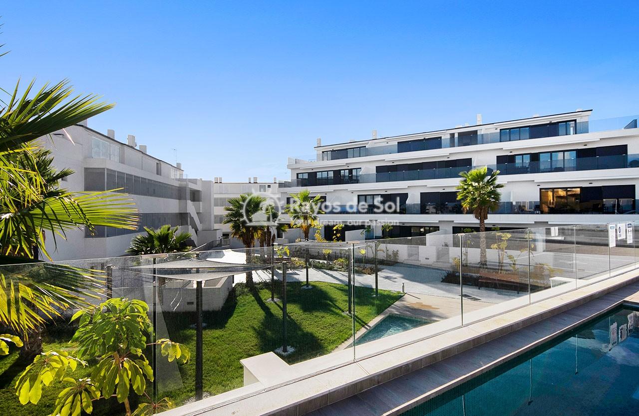 Penthouse  in Finestrat, Costa Blanca (medviews2-ph) - 50