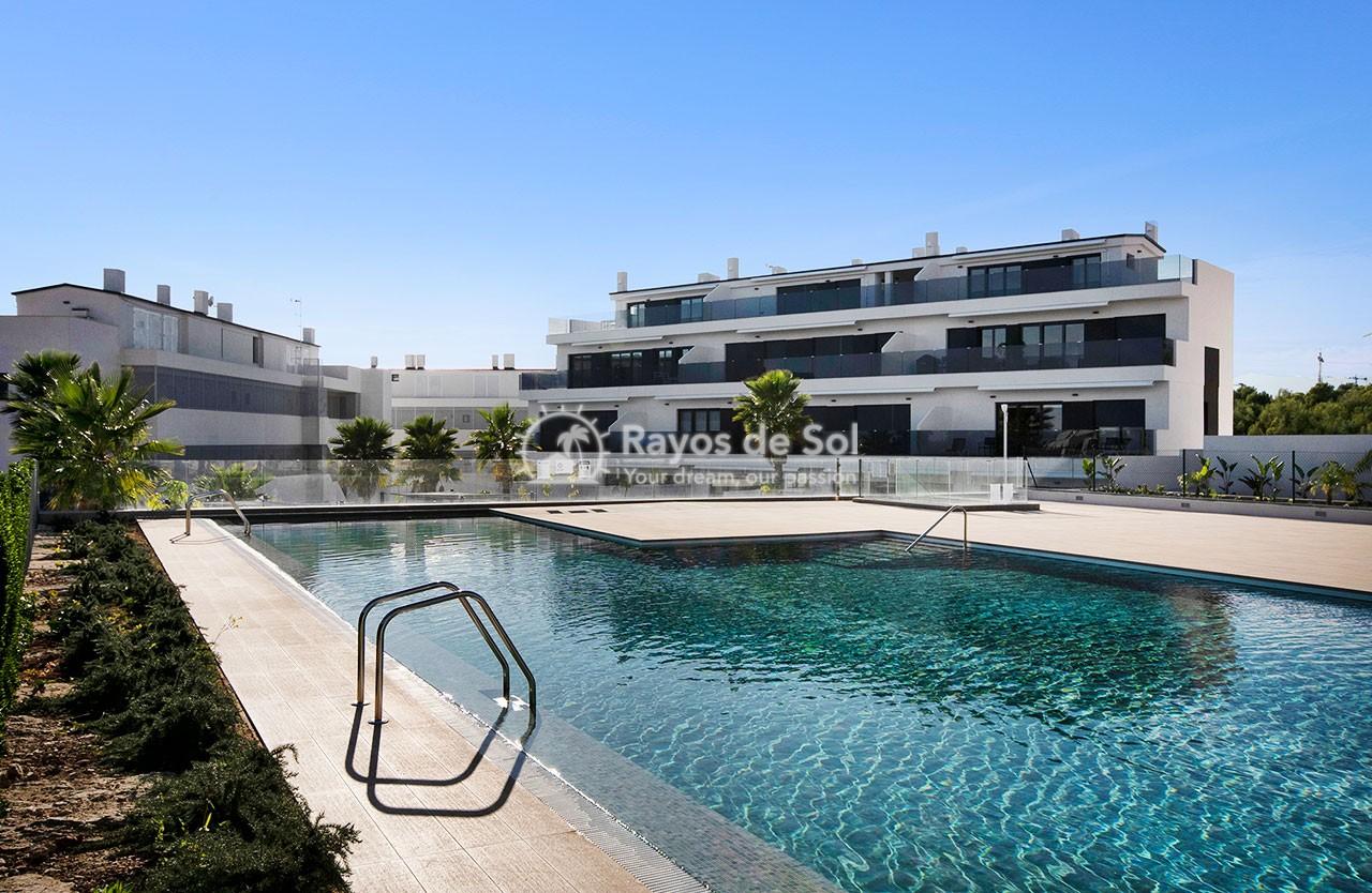 Penthouse  in Finestrat, Costa Blanca (medviews2-ph) - 49