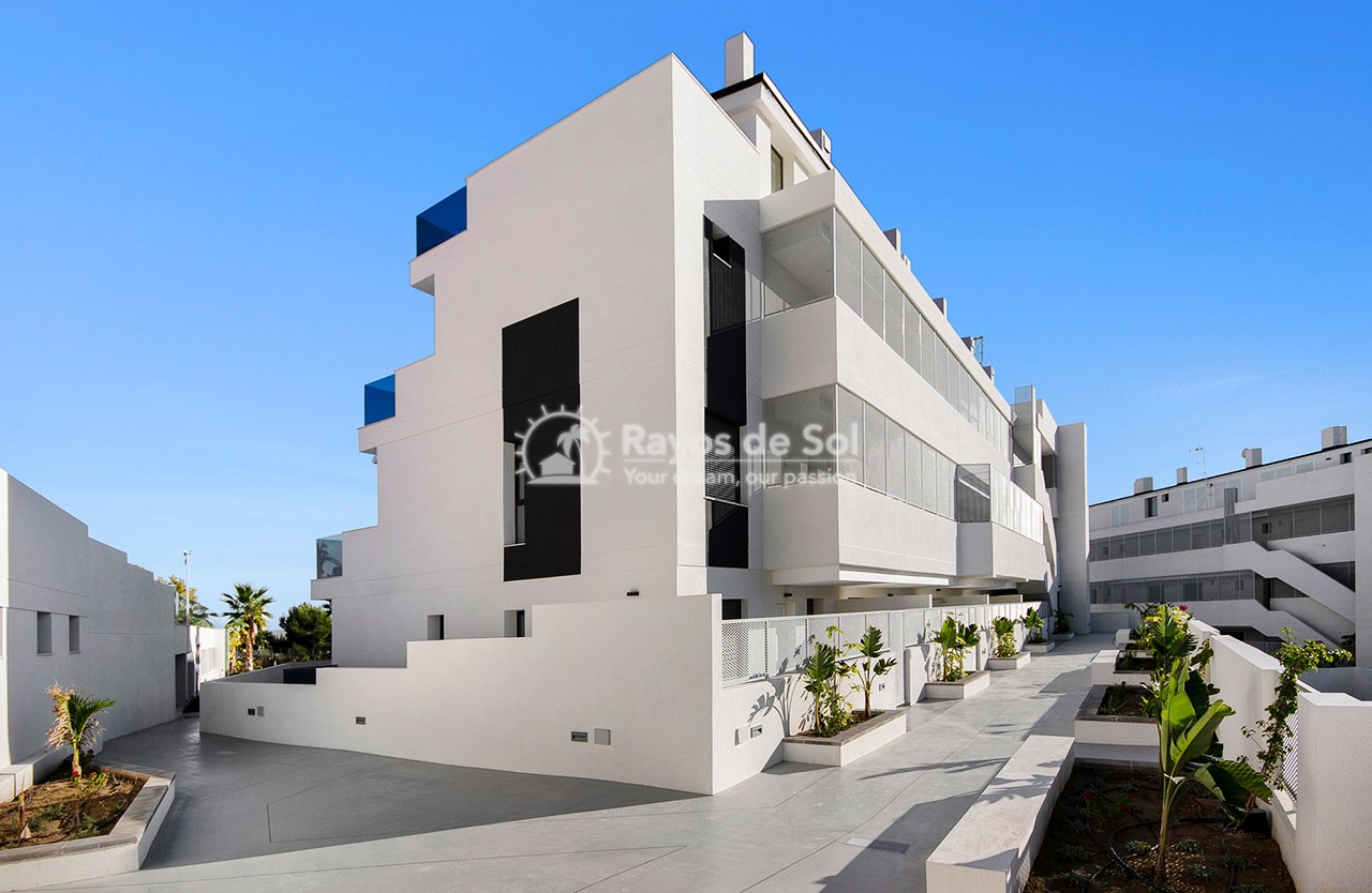 Penthouse  in Finestrat, Costa Blanca (medviews2-ph) - 66