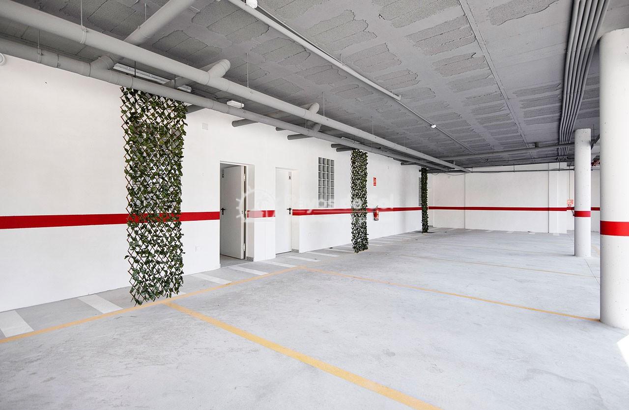 Penthouse  in Finestrat, Costa Blanca (medviews2-ph) - 75