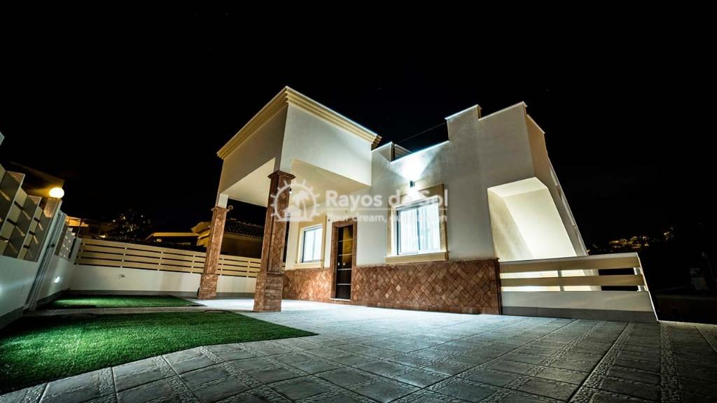 Villa  in Ciudad Quesada, Costa Blanca (cq2-macarena) - 10