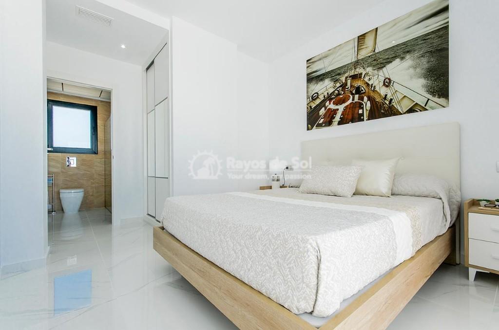 Villa  in Los Montesinos, Costa Blanca (lomal) - 20