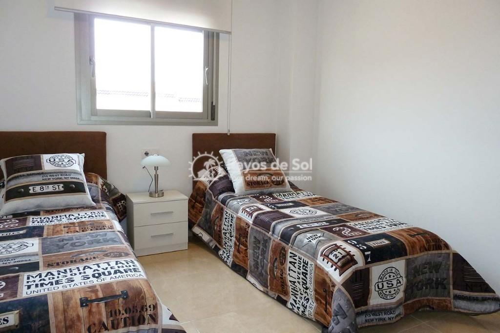 Apartment  in Villamartin, Orihuela Costa, Costa Blanca (vgardens2-gf-3d) - 6