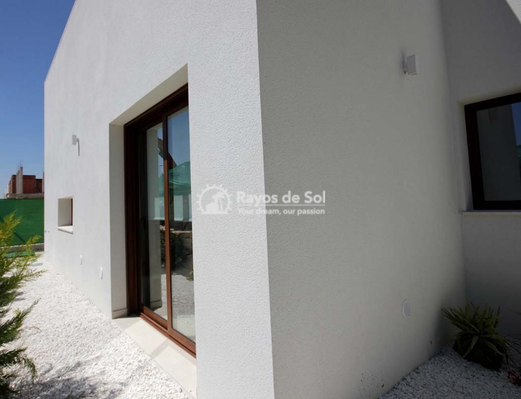 Villa  in Benijofar, Costa Blanca (veletav) - 22
