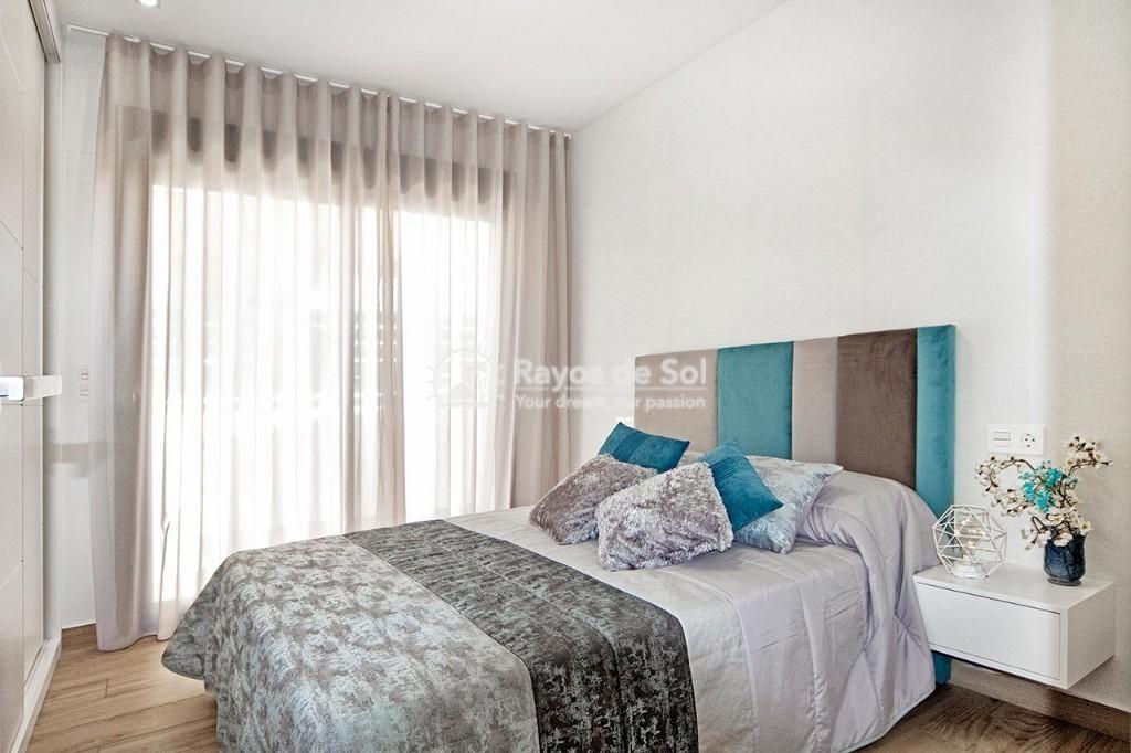 Villa  in Torrevieja, Costa Blanca (sunlife-eva) - 13
