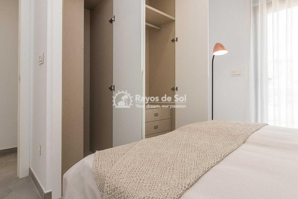 Ground Floor Apartment  in Torrevieja, Costa Blanca (rblaguna-pa) - 12