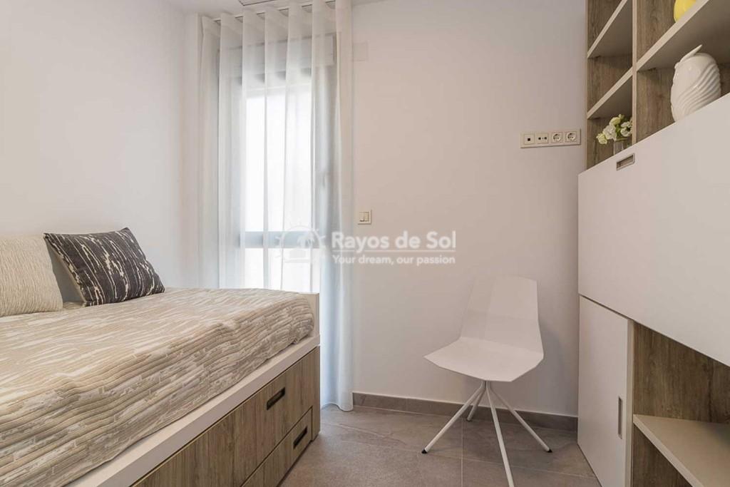 Ground Floor Apartment  in Torrevieja, Costa Blanca (rblaguna-pa) - 18