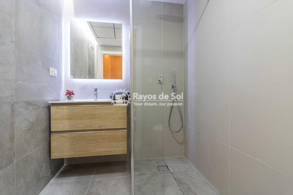 Ground Floor Apartment  in Torrevieja, Costa Blanca (rblaguna-pa) - 20