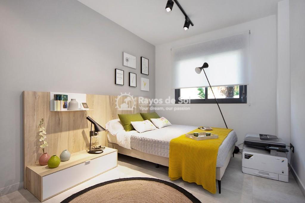 Penthouse  in Guardamar del Segura, Costa Blanca (oasisbeachxiii-atico-2d) - 15