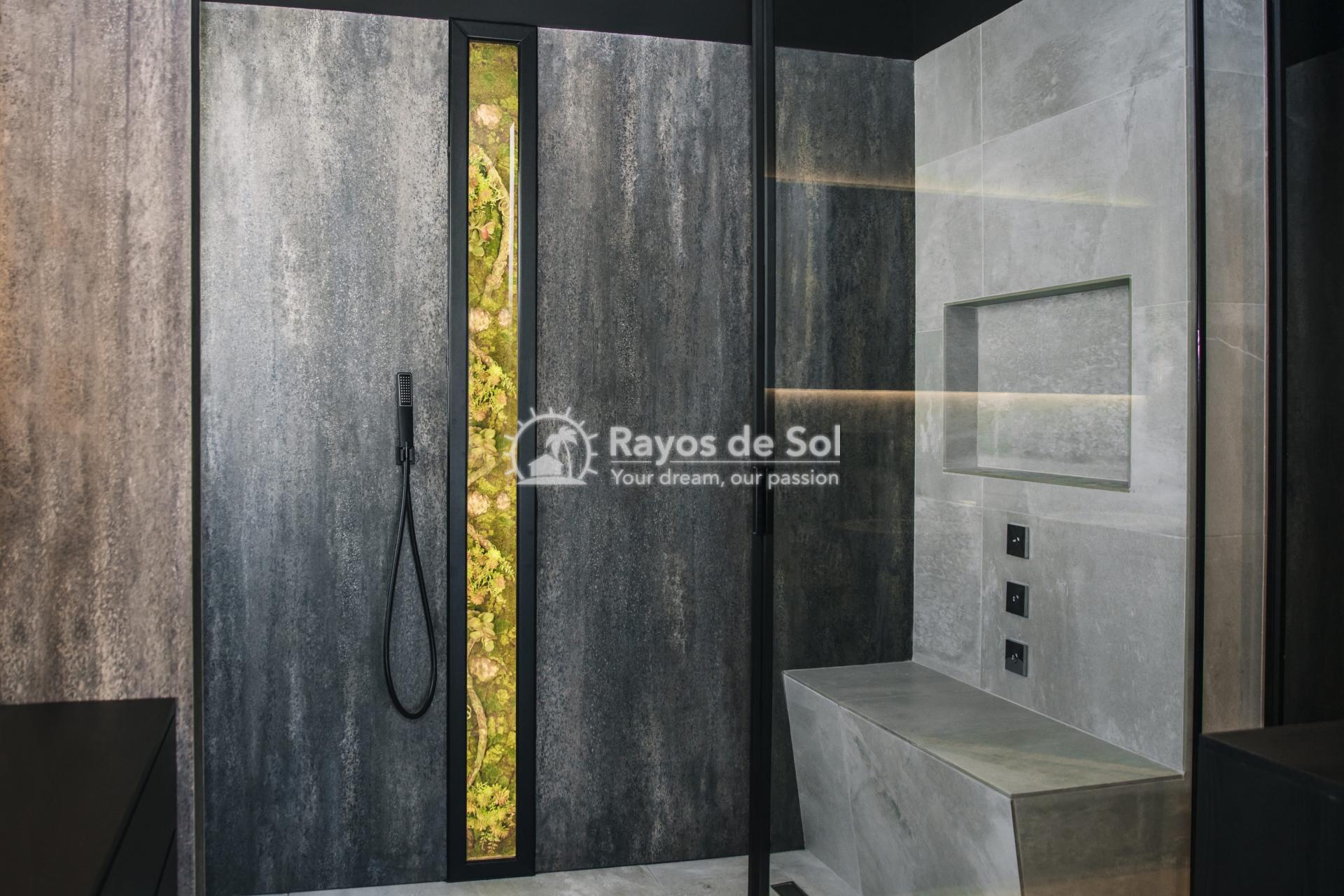 Villa  in Ciudad Quesada, Costa Blanca (oceanic-infinityd) - 33