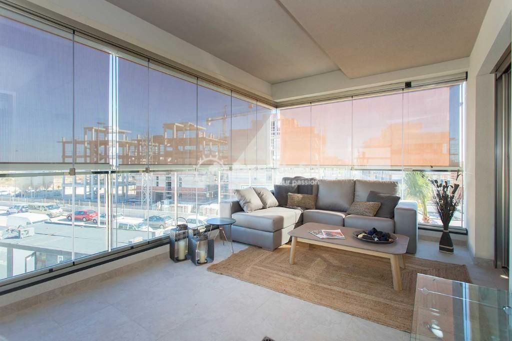 Apartment  in Orihuela Costa, Costa Blanca (greenh-tipo-3d) - 4