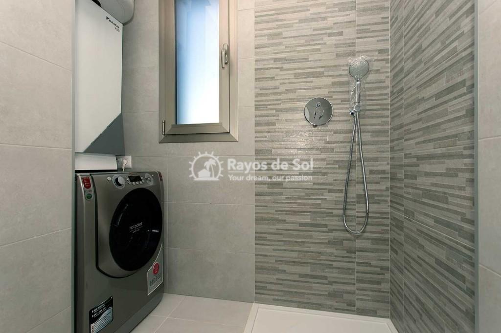Apartment  in Orihuela Costa, Costa Blanca (greenh-tipo-3d) - 11