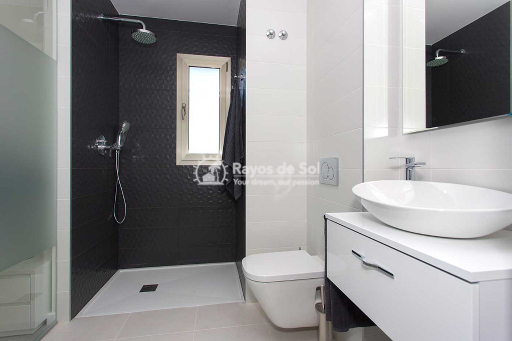 Apartment  in Orihuela Costa, Costa Blanca (greenh-tipo-3d) - 15