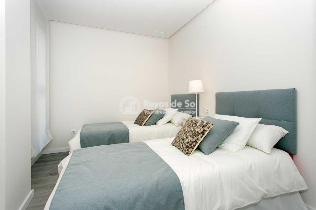 Apartment  in Orihuela Costa, Costa Blanca (greenh-tipo-3d) - 14