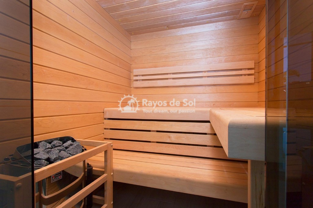 Apartment  in Orihuela Costa, Costa Blanca (greenh-tipo-3d) - 17