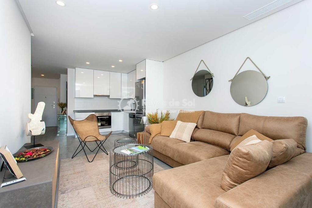 Apartment  in Villamartin, Orihuela Costa, Costa Blanca (greenh-ph-3d) - 3