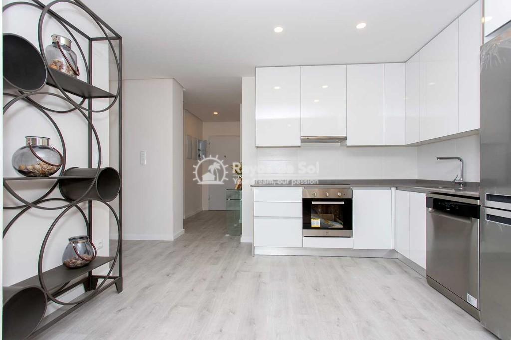 Apartment  in Villamartin, Orihuela Costa, Costa Blanca (greenh-ph-3d) - 8