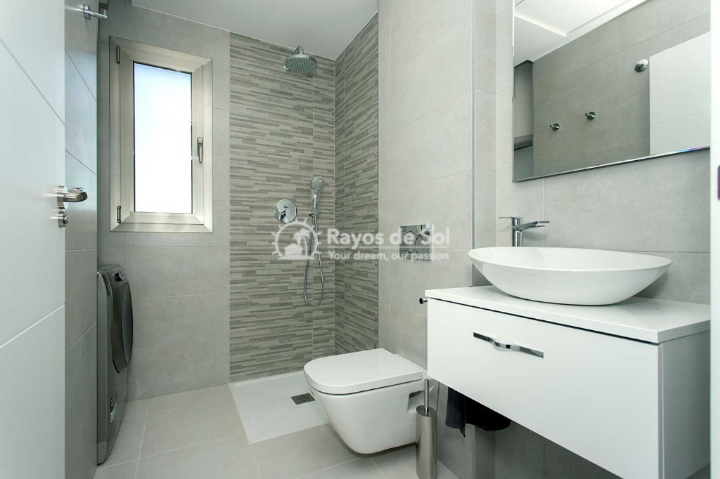 Apartment  in Villamartin, Orihuela Costa, Costa Blanca (greenh-ph-3d) - 11