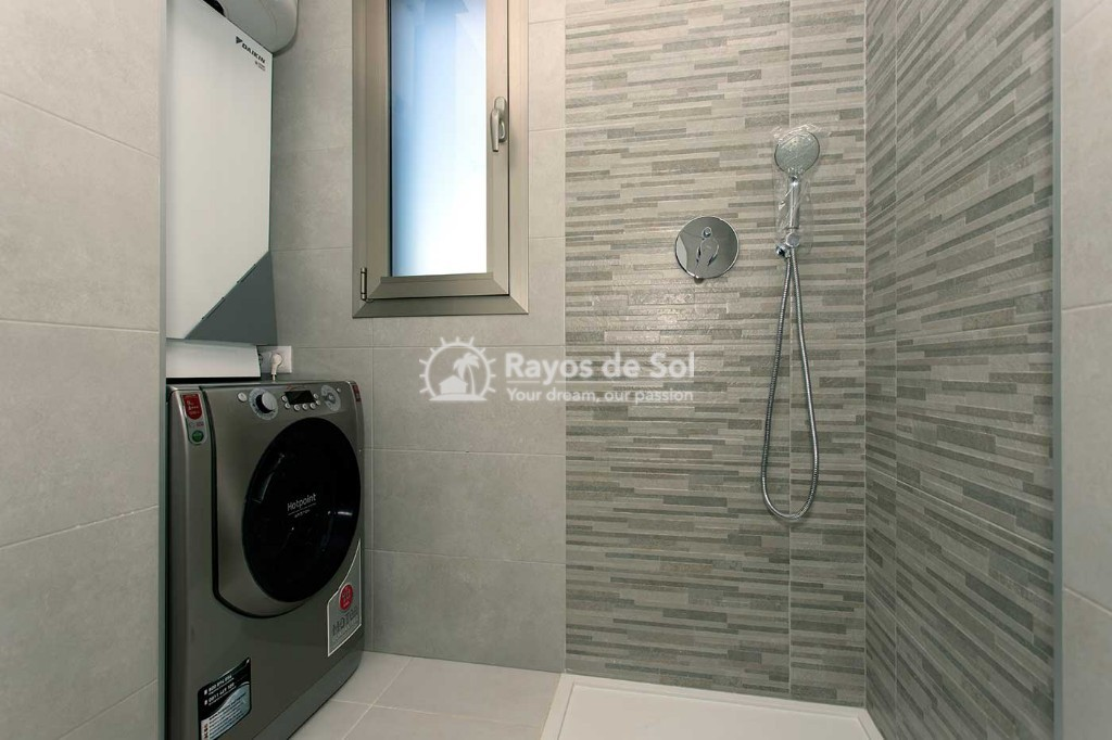 Apartment  in Villamartin, Orihuela Costa, Costa Blanca (greenh-ph-3d) - 12