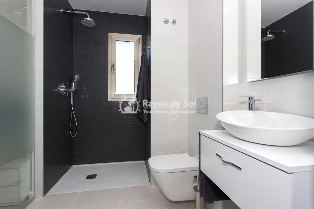 Apartment  in Villamartin, Orihuela Costa, Costa Blanca (greenh-ph-3d) - 17