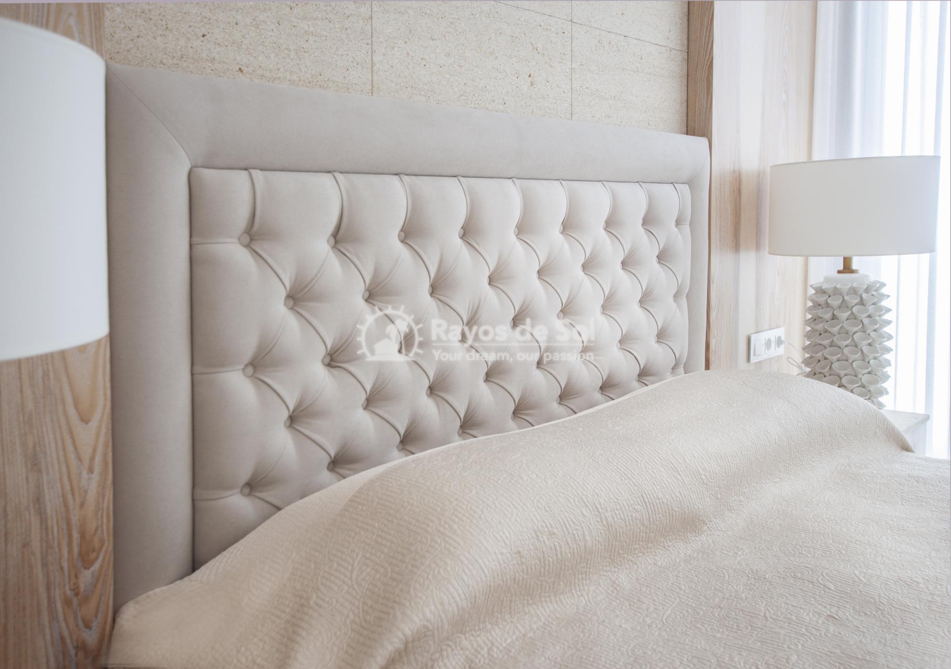 Apartment  in Guardamar del Segura, Costa Blanca (portalmar-tipo-2d) - 21